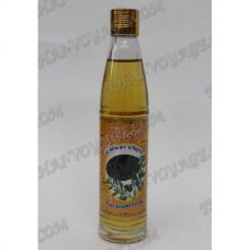 Natural food sesame oil Rasyan Isme - TV001045