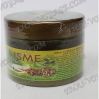 Herbal Spa - Scrub Körper Isme - TV001052