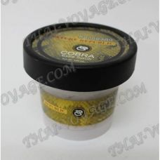 Anti-aging facial scrub Cobra Nature Republic - TV001056