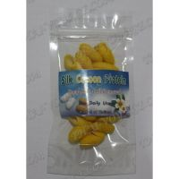 Natural silk cocoons - TV001058