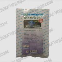 Настой Тунбергия Thanyaporn для выведения токсинов из организма - TV001065