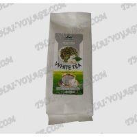 Тайский белый чай - TV001073