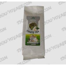 Thai white tea - TV001073