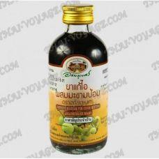 السعال شراب Abhaibhubejhr «ماخام بوم» - TV001121