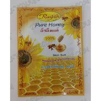 Natural honey mask Isme - TV001135