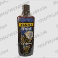 Shampoo gegen Haarausfall und Haarwachstum - TV001151