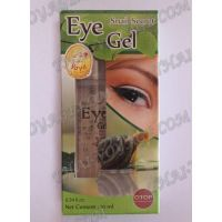 Gel for the skin around the eyes Yaya - TV001152