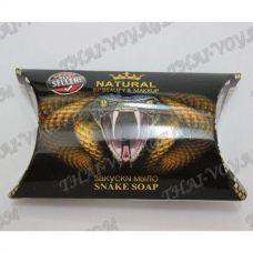 Змеиное мыло - TV001168