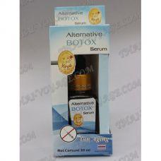 Anti-Aging-Serum für das Gesicht Alternative zu Botox Yaya - TV001177