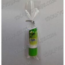 Mini-crayon inhalateur Thai Green Herb - TV001181