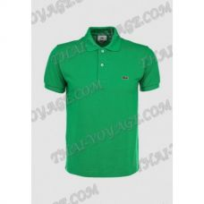 Polo Lacoste for men - TV001183