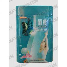 Slimming capsules Lishou - TV001186
