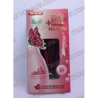 Капсулы для похудения Lishou Pink - TV001188