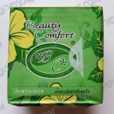 Medical sanitary pads for women Bio Beauty Comfort - TV001189