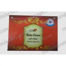 Slimming capsules Core - TV001190