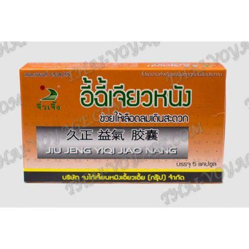 medicinali baidyanath per la disfunzione erettile