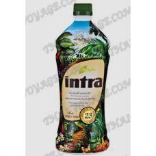 Сок для здоровья Intra - TV001214
