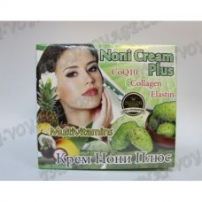 Face cream with extract of Noni - TV001231