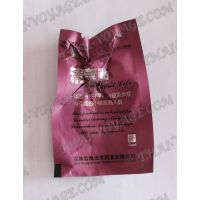 Chinese herbal tampons for women Beautiful Life / Clean Point - TV001241