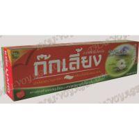 Зубная паста Kokliang - TV001252