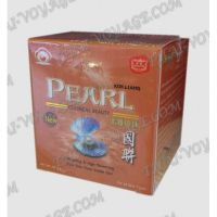 Pearl Moisturizing Cream Kokliang - TV001440