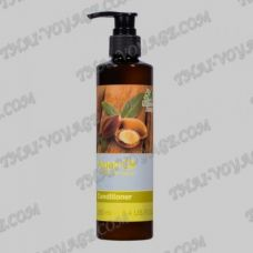 Organic hair conditioner Boots Nature Series - TV001446
