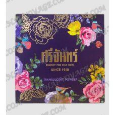 Thai powder Srichand - TV001452