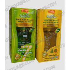 Serum for hair restoration Lolane - TV001454