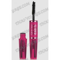 Extending and tightening up Mascara Mistine «Extreme volume» - TV001456