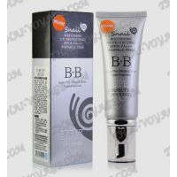 Anti-aging cream foundation snail BB - TV001467