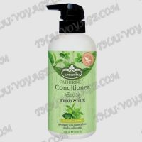 A gentle hair conditioner without parabens Catherine - TV001469