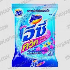 Стиральный порошок Attack Detergent Easy Quik Blue - TV001479