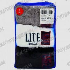 Нижнее белье для мужчин Lite Arrow - TV001482
