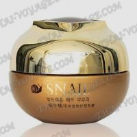 Snail lifting cream Belov HAN JIA NE - TV001485