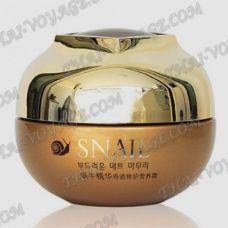 Snail lifting cream Belov HAN JIA NE - TV001485
