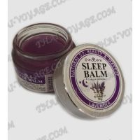 Thai balm with lavender for insomnia - TV001486