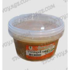 天然椰子糖 (310 gr) - TV001505