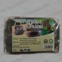 Тутовый зеленый чай - TV001507