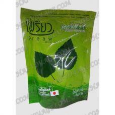 Чистый растворимый хлорофилл в порошке Preaw для иммунитета - TV001514