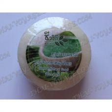 Natural Thai soap without sulfates - TV001531