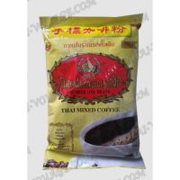 The original Thai coffee number 1 - TV001554
