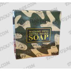 Desodorierende Seife Madame Heng - TV001560