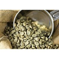 Green Slimming Coffee - TV001570