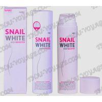 Snail cream Snail White Namu Life - TV001575