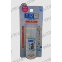 Hydrating Lotion with Hyaluronic Acid Hada Labo - TV001600