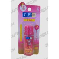 Anti-aging Lifting and Firming Lotion with Retinol and Hyaluronic Acid Hada Labo - TV001602
