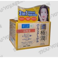 Intense hydrating perfect gel Hada Labo - TV001634