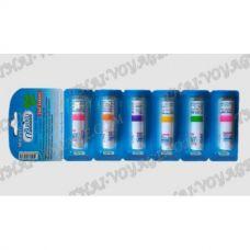 inhalateur Thai Green Herb dans le jeu - TV001637