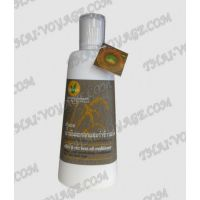 Natural mild conditioner for dry hair Baivan - TV001653