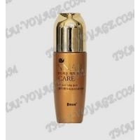 Concentrated snail essence face Belov HAN JIA NE Snail Care - TV001660